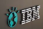 IBM logo-Flickr/Patrick H~