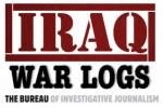 Iraq War Logs