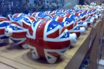 UK piggy banks-Flickr/edmittance