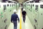 Nuclear inspection - Flickr/IAEA Imagebank