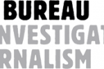 The Bureau of Investigative Journalism Logo
