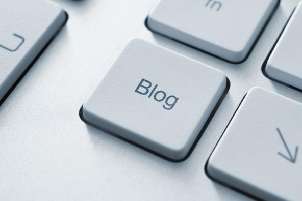 Bureau Blog