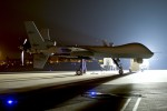 USAF Reaper Hurlbert Field - Flickr