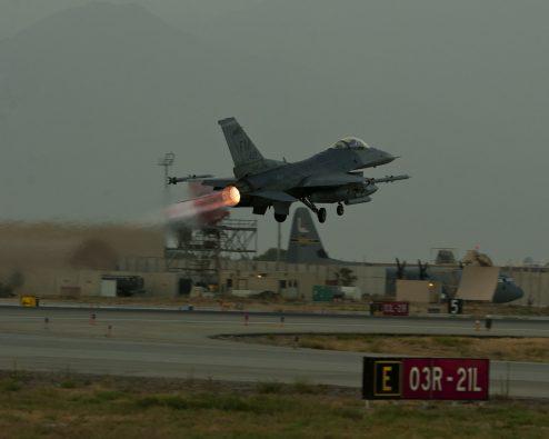 US Air Force photo/Capt Korey Fratini