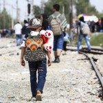 Revealed: The thousands of former child refugees deported to Afghanistan and Iraq