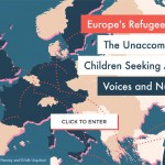 INFOGRAPHIC: The 95,000 Unaccompanied Children Seeking Asylum in 2015 – Their Voices and Numbers
