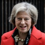 Citizenship stripping: new figures reveal Theresa May has deprived 33 individuals of British citizenship