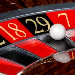 The house always wins! Casino giants see tax savings result from new system of roulette wheels